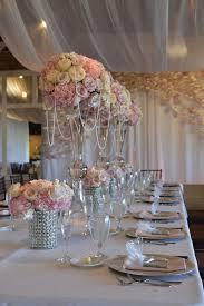 wedding rentals jacksonville fl blush wedding rentals and wedding on