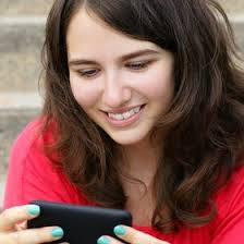 Teen Chat Rooms Family Lives - Family chat rooms
