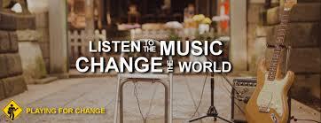 Design For Stein World Ls Ideas For Change