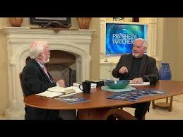 apocalypse soon bill salus interview pps report march 21st 2017