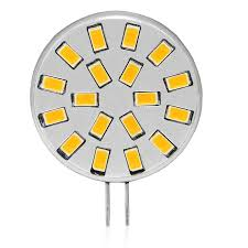 Mr16 Led Bulbs For Landscape Lighting by Outdoor Led Landscape Lighting Landscape Led Lights Torchstar