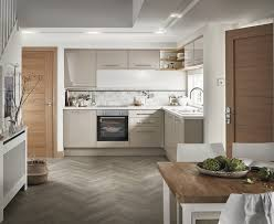 howdens kitchen design greenwich gloss cashmere kitchen universal kitchens howdens joinery