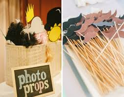 Photo Booth Ideas Photobooth Ideas For Every Debutante Candy