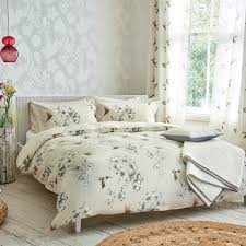 harlequin bedding harlequin duvet covers u0026 bedlinen at bedeck 1951