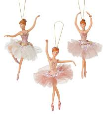 best 25 ballerina ornaments ideas on ballet crafts