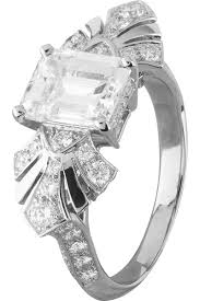 non traditional engagement rings 36 unique engagement rings unusual diamond engagement rings for
