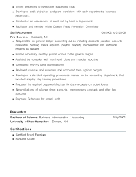 Front Desk Hotel Resume Hotel Night Auditor Resume Front Desk Night Auditor Cover Letter