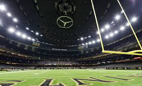 mercedes dome frischhertz project gallery mercedes superdome