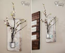 diy kitchen decor ideas simple wall painting designs for living room diy wall decor for
