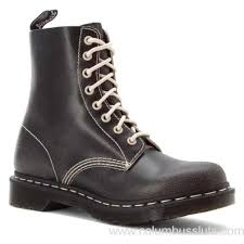 dr martens womens boots australia michael kors s shoes dr martens australia quality and