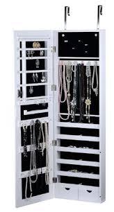 Curio Cabinet Asheville Nc Vintage Wall Curio Cabinet In Brass And Glass Wall Curio Cabinet