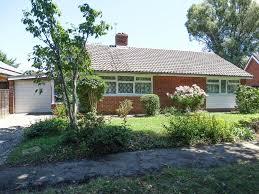 west meads bognor regis 3 bed detached bungalow for sale 360 000