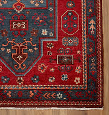 staggering knotted rug amazing ideas sequin knotted wool rug