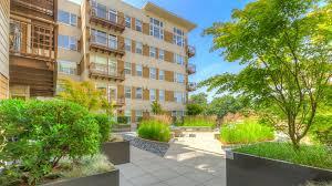 40 Incredible Lofts That Push Old Town Lofts Apartments Redmond Wa Best Loft 2017