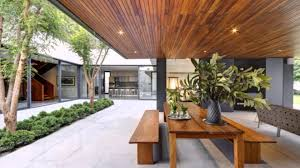 the most beautiful house in nigeria u2013 modern house