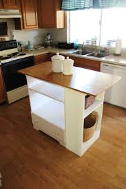 Dresser Kitchen Island 61 Best Upcycled Scaffold Boards Images On Pinterest Scaffold