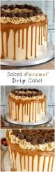 How To Decorate A Birthday Cake At Home Best 25 Birthday Cake Decorating Ideas On Pinterest Simple