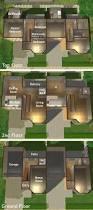 100 townhouse blueprints best 20 townhouse designs ideas on