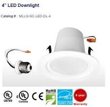 fcc compliant led lights 777 best led lighting images on pinterest homemade ice ls and