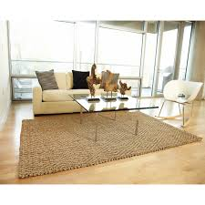 Rugs For Laminate Floors 15 Inspirations Of Wool Jute Area Rugs