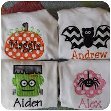 Halloween Shirts Walmart by Halloween Character T Shirts Page 2 Bootsforcheaper Com