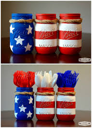 fourth of july decorations 17 creative and diy patriotic 4th of july decorations style