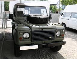 land rover wolf land rover wolf freie range rover auto werkstatt berlin