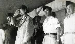 ringkasan tentang film jendral sudirman biografi dan profil jendral sudirman sebagai pahlawan nasional