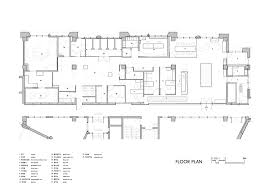 gallery of oasis veterinary betwin space design 17