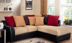 child sleeper sofa inviting design sleeper sofa phoenix graphic of leather sofa 3