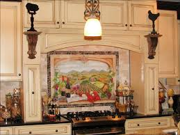 kitchen tuscan home decor catalog tuscan style kitchen cabinets