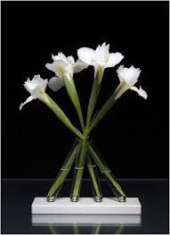 Test Tube Flower Vases Diy Test Tube Vase U2013 Craftbnb