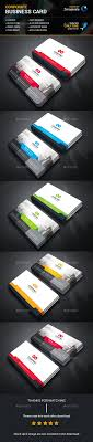 346 best design business card formal images on