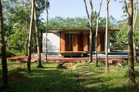 thai homes houses architecture and design in thailand archdaily