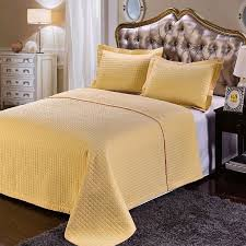 Dahlia 5 Piece Comforter And by 13 Best Coverlet Quilt Sets Images On Pinterest Mandalas Bath