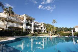 modern apartments marbella for sale