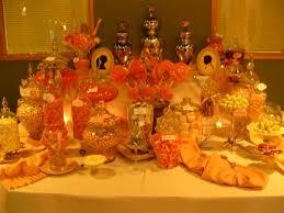 Candy Buffet Wedding Ideas by 327 Best Candy U0026 Dessert Buffet Images On Pinterest Dessert