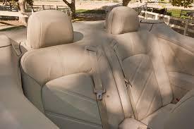 nissan murano 2017 white interior nissan murano crosscabriolet 2011 cartype