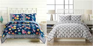 vera bradley home decor luxury home decor u0026 furnishings high end house interiors