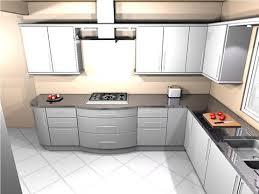free kitchen design service kitchen design service kitchen and decor