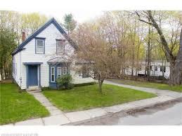 recently sold gardiner me real estate u0026 homes estately