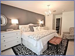 how to decorate my bedroom extraordinary how i decorate my room
