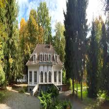 chambre d hotes strasbourg et environs la villa de la ganzau gîtes chambre d hôtes strasbourg alsace