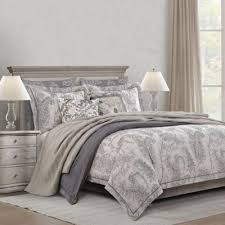 Black And White Paisley Comforter Buy Paisley Bedding Sets Comforters From Bed Bath U0026 Beyond