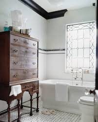 Vintage Bathroom Designs by Best Vintage Bathroom Tile Patterns Vintage Bathroom Tile Design