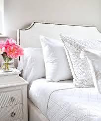 long bed pillows u2013 returnman info