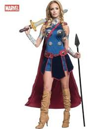 Marvel Female Halloween Costumes 79 Women U0027s Halloween Costumes Images
