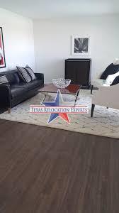 Laminate Flooring San Antonio Tx The Parker Formerly The M On Mulberry San Antonio Tx Walk Score