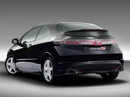 honda civic type s specs 2008 2009 2010 2011 autoevolution