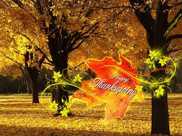 free 3d thanksgiving desktop wallpaper wallpapersafari